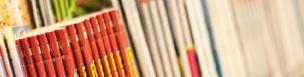 Evasions - Achat et la vente de livres, CD, DVD et vinyles de seconde main