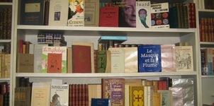 Evasions Livres - Achat et la vente de livres, CD, DVD et vinyles de seconde main